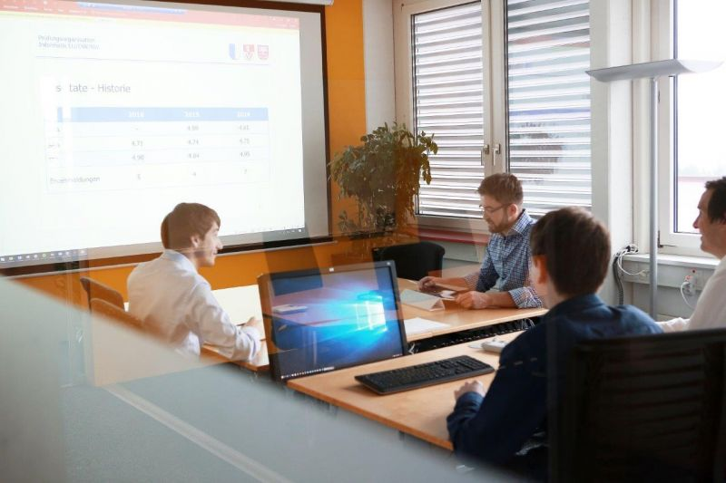 Office 365 Education, aktueller den je